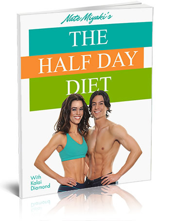 half-day-diet-cover